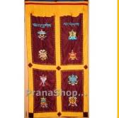 Autentikus buddhista kellékek hazai Webshopja