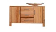 Bútor rendelés kényelmesen otthonodból