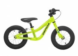 Gyermek tanuló kerékpárok