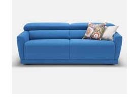 Prémium kanapék minden otthon más kanapé..