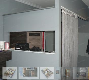 lakás eladó Miskolcon